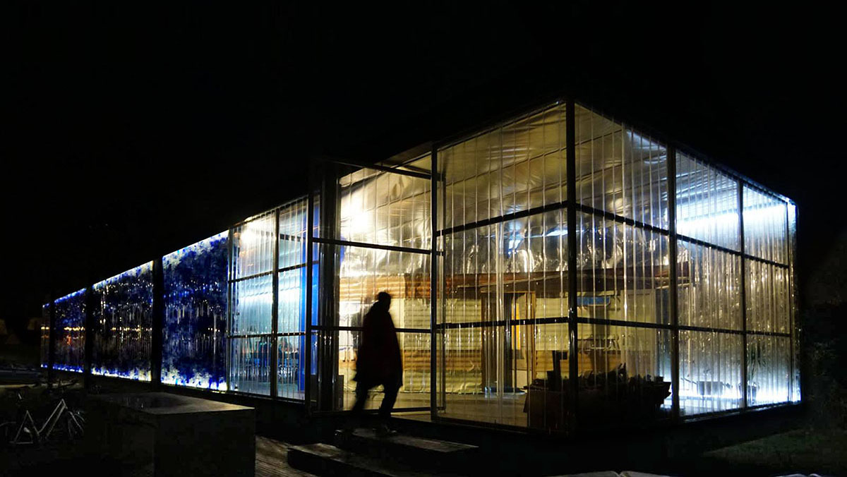11_pavilion-by-night