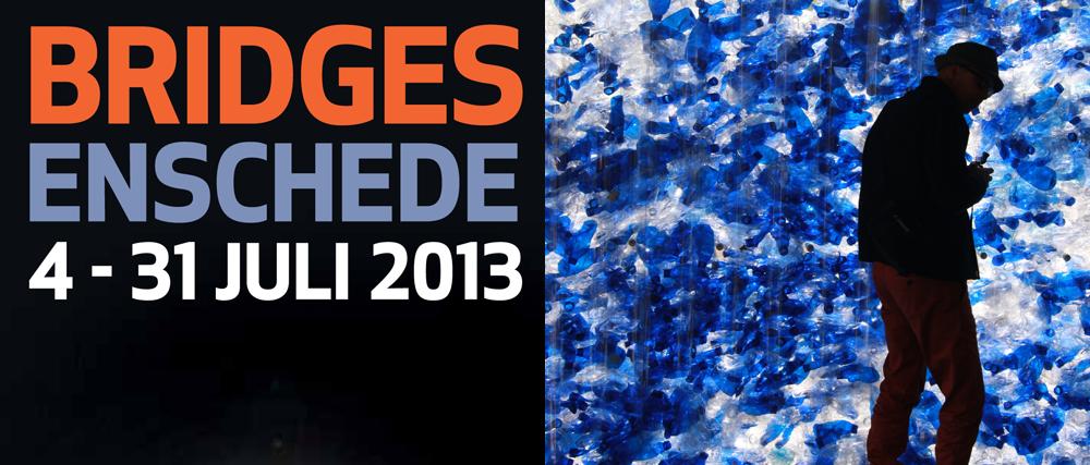 bridges2013