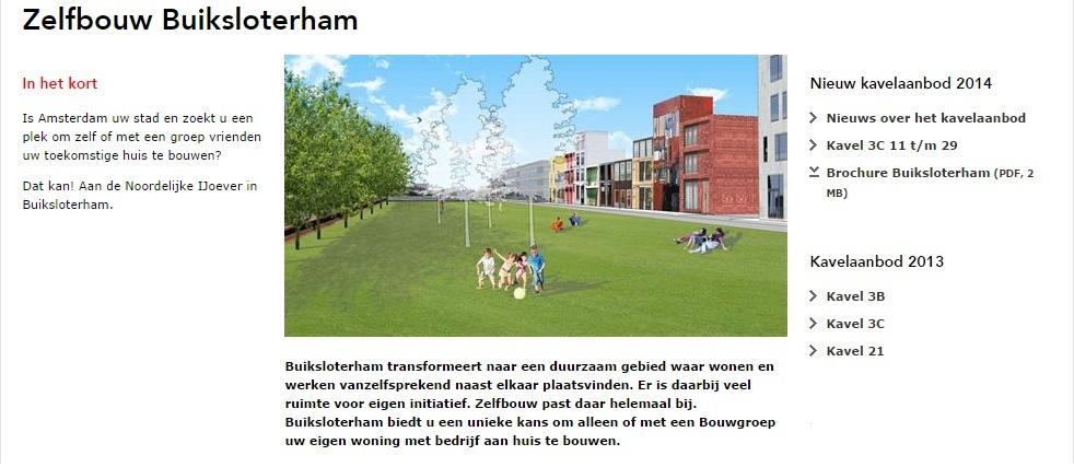 Michiel_de_WIT_ProjectDWG_Enschede_Amsterdam_Noord_Buiksloterham_Zelfbouw_Duurzaam_Bouwen
