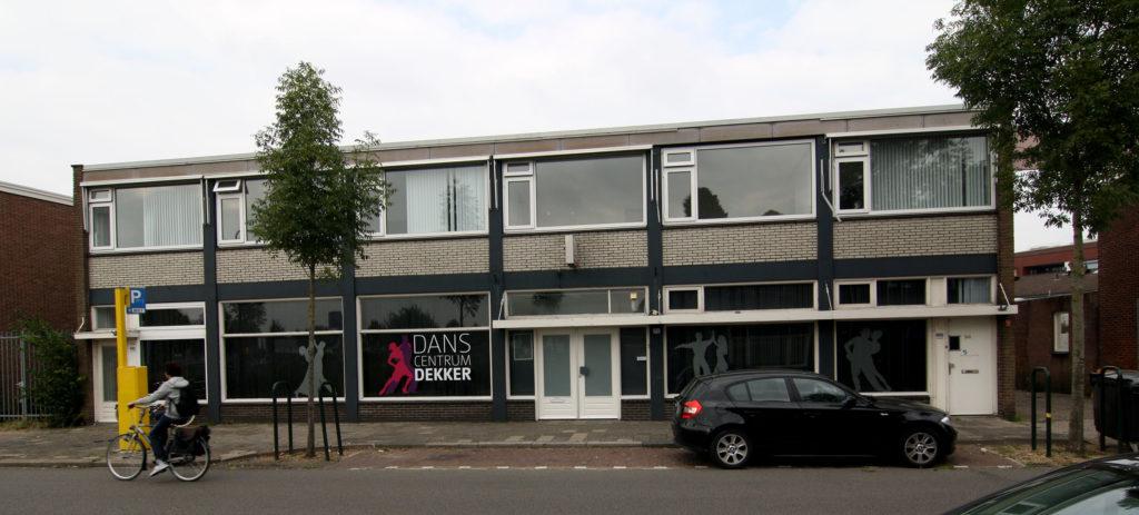 Michiel_de_WIT_ProjectDWG_Enschede_Studio_Centrum_Verbouw_SWW_140926_blog