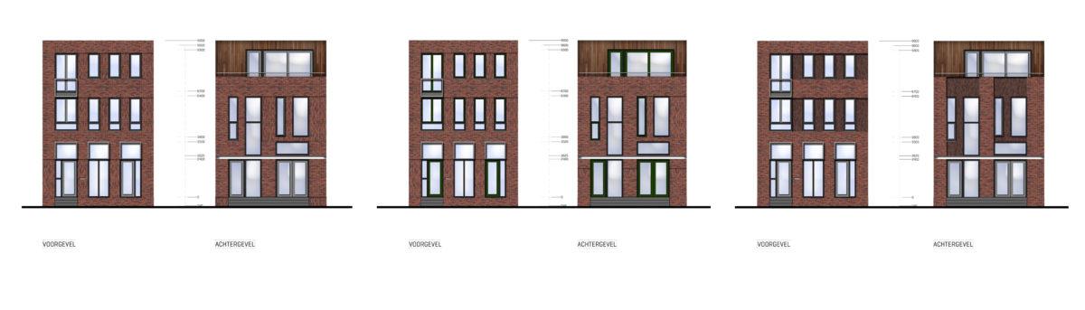 Michiel_de_WIT_ProjectDWG_Enschede_Boddenkamp_Nieuwbouw_gevels_blog