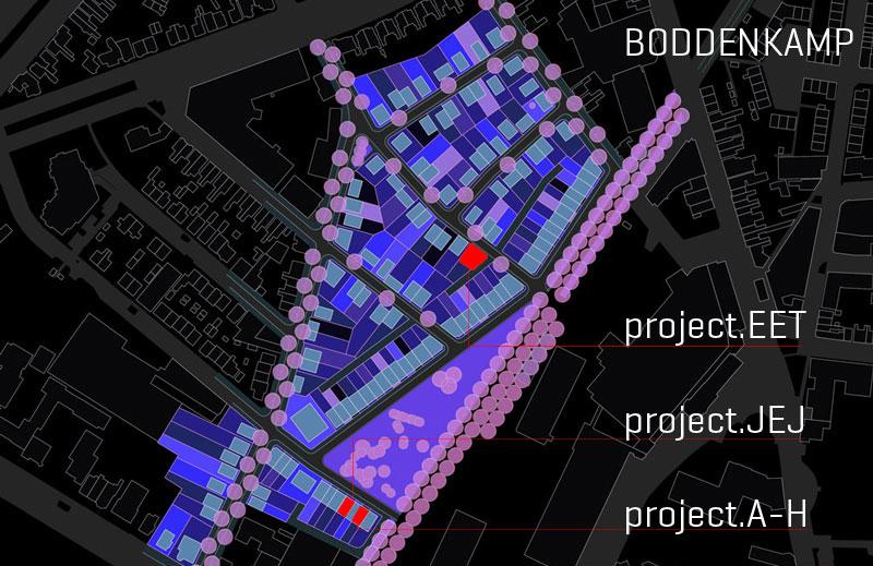 Michiel_de_WIT_ProjectDWG_Enschede_Boddenkamp_Diverse _Projecten_Nieuwbouw_blog_eetjeja-h