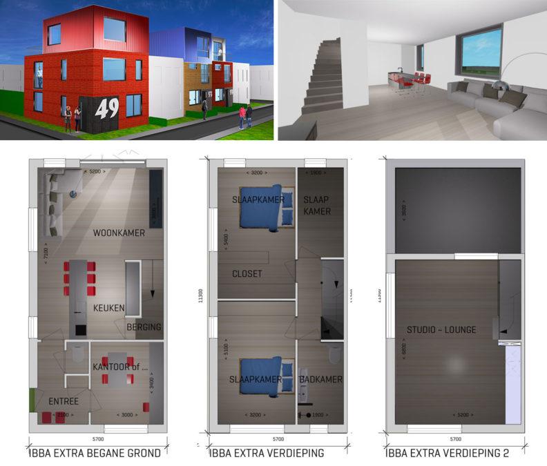 Michiel_de_WIT_ProjectDWG_Enschede_Ik_bouw_Betaalbaar_ZZP_Huis_blog_IBB-plus