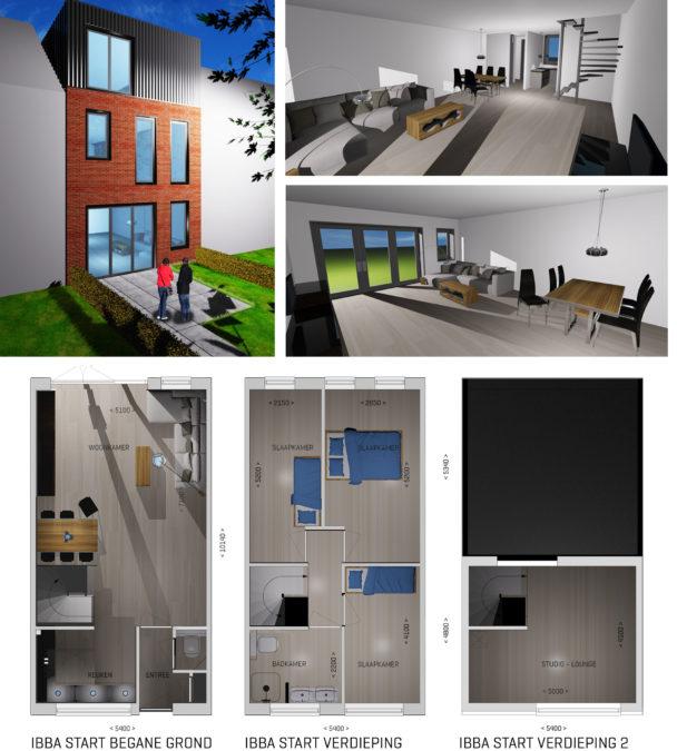 Michiel_de_WIT_ProjectDWG_Enschede_Comfort_Home_Ik_Bouw_Betaalbaar_blog_IBB-start