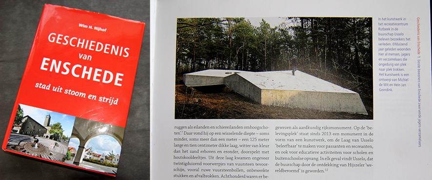 Michiel_de_WIT_ProjectDWG_Enschede_Laag_van_Usselo_Rijksmonument_LVU_150206_blog