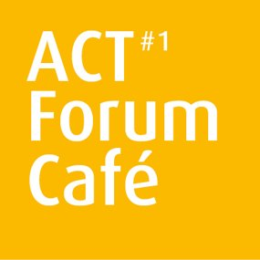 Michiel_de_WIT_ProjectDWG_Enschede_ACT Forum Cafe 1a