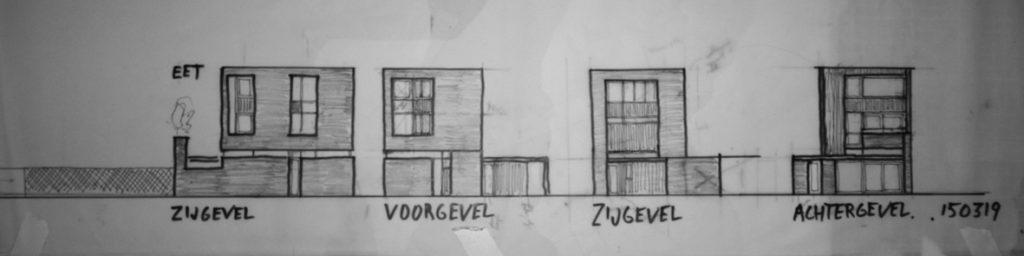 Michiel_de_WIT_ProjectDWG_Enschede_EET_150321_blog