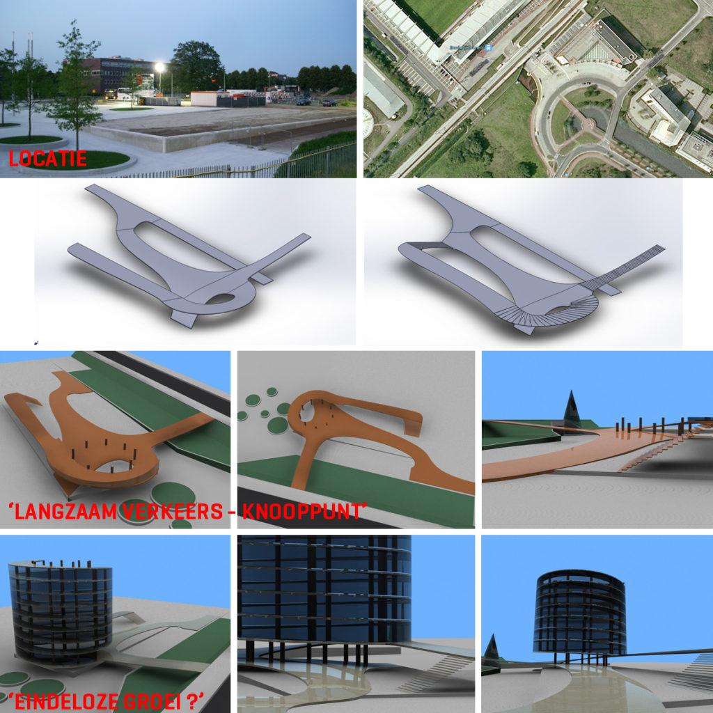 Michiel_de_WIT_ProjectDWG_Enschede_HIF_Hoogwaardig_Innovatieve_Fietsenstalling