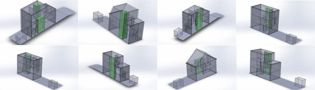 Michiel_de_WIT_ProjectDWG_Enschede_IBB_150413_ik-bouw-betaalbaar