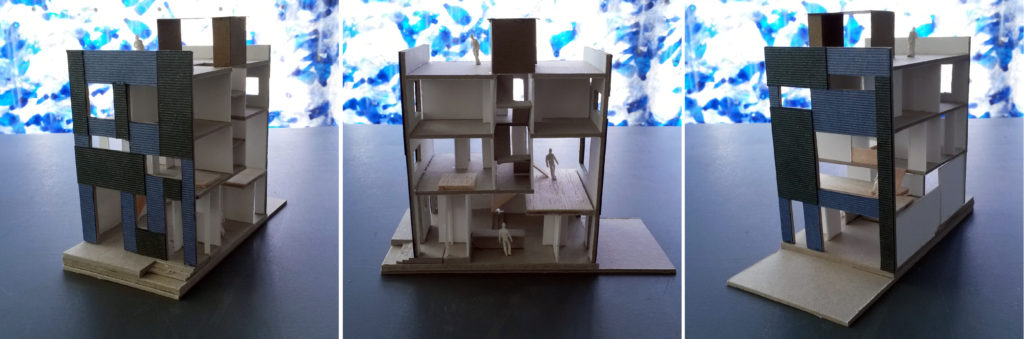 Maquette_WOO_Collage_Project_DWG3