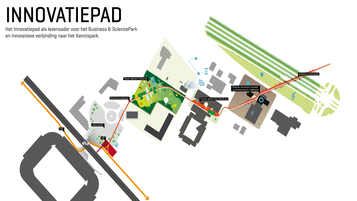 IPE_project.dwg_michiel_de_wit_architect_1
