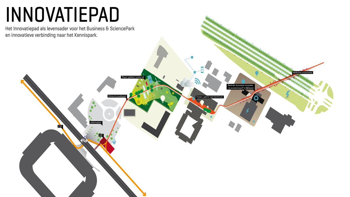 IPE_project.dwg_michiel_de_wit_architect_1