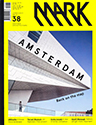 publicatie-mark-magazine-juni-juli-2012-125px