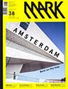 publicatie-mark-magazine-juni-juli-2012-125px
