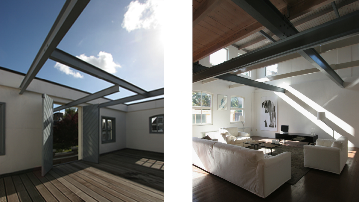 am_project-dwg_michiel_de_wit_architect_1
