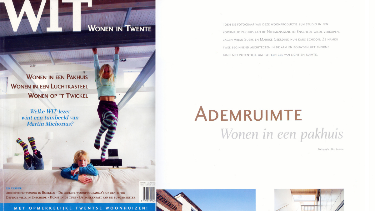 am_project-dwg_michiel_de_wit_architect_3