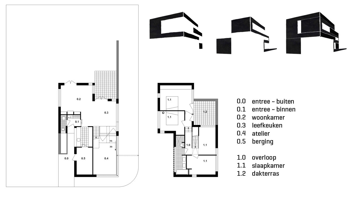 ans_project-dwg_michiel_de_wit_architect_6