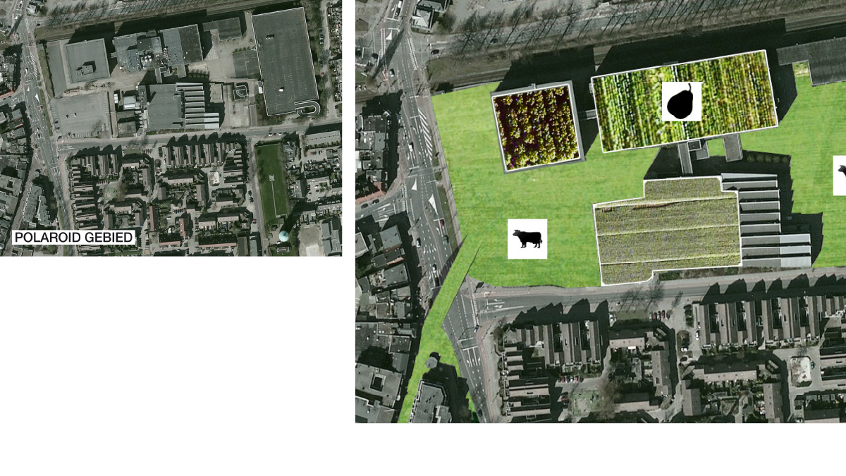 cia_project-dwg_michiel_de_wit_architect_6