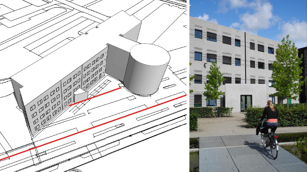 cit_project-dwg_michiel_de_wit_architect_3
