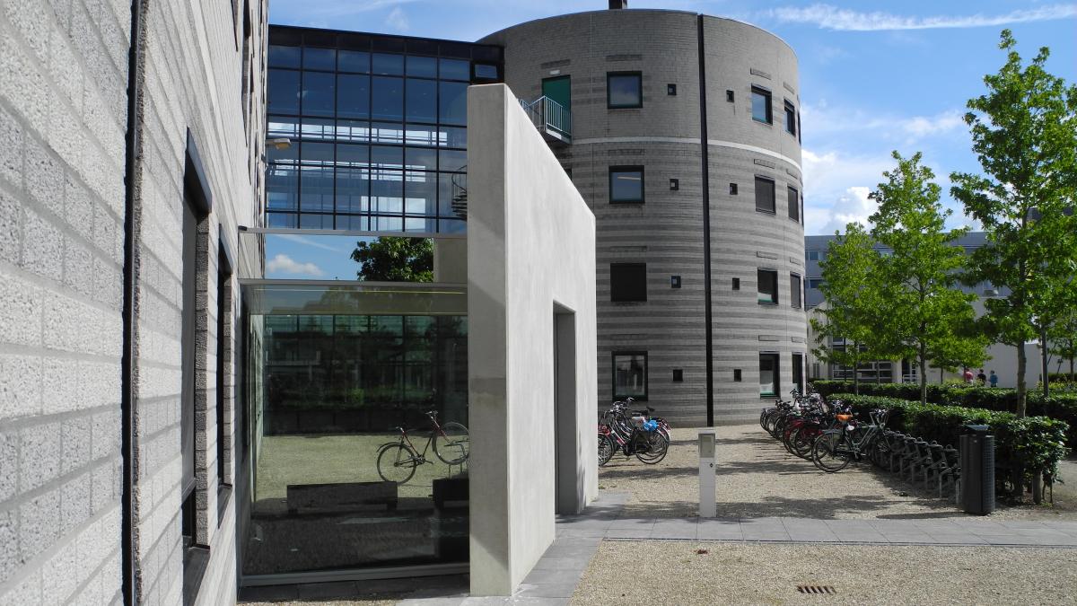 cit_project-dwg_michiel_de_wit_architect_4