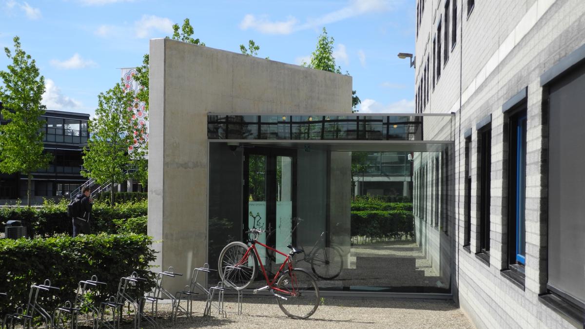 cit_project-dwg_michiel_de_wit_architect_5