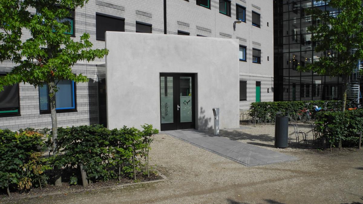 cit_project-dwg_michiel_de_wit_architect_7