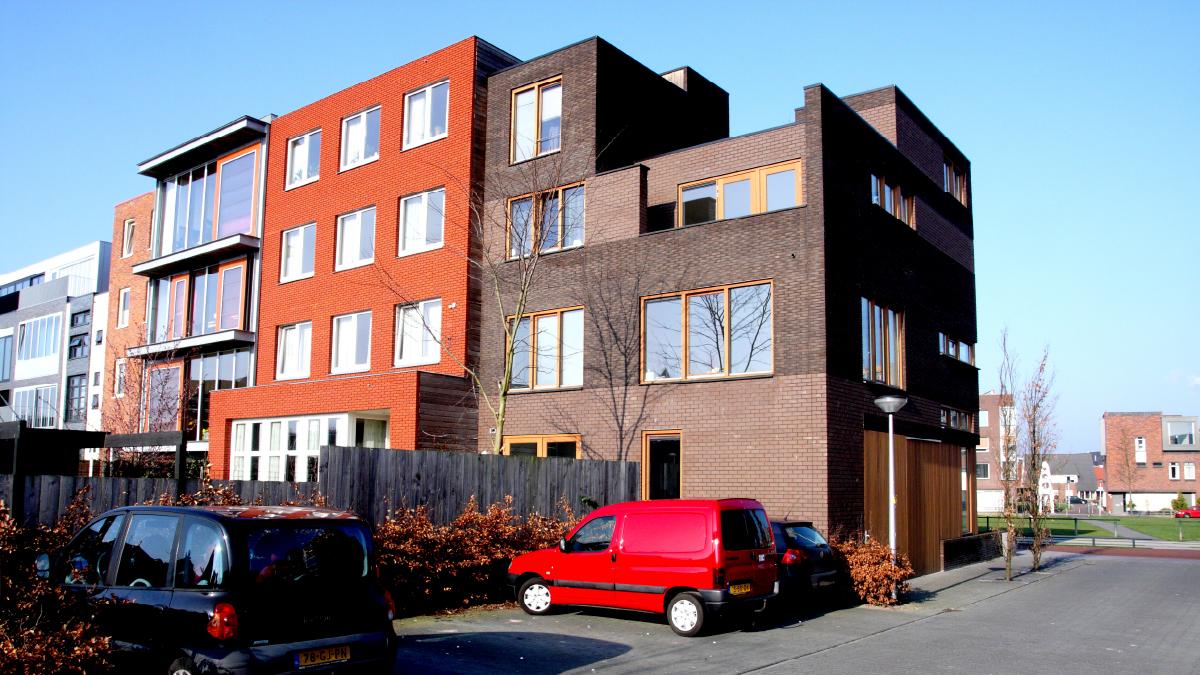 eee_project-dwg_michiel_de_wit_architect_2