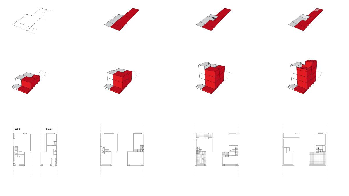 eee_project-dwg_michiel_de_wit_architect_3