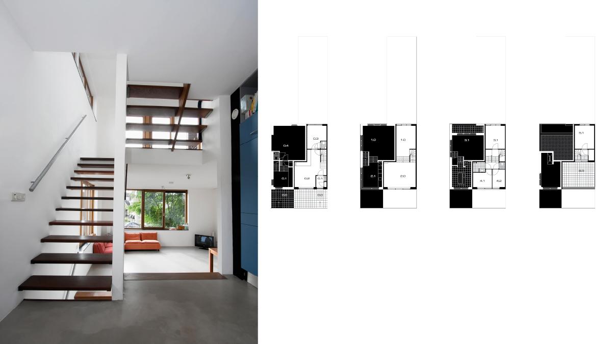 eee_project-dwg_michiel_de_wit_architect_4