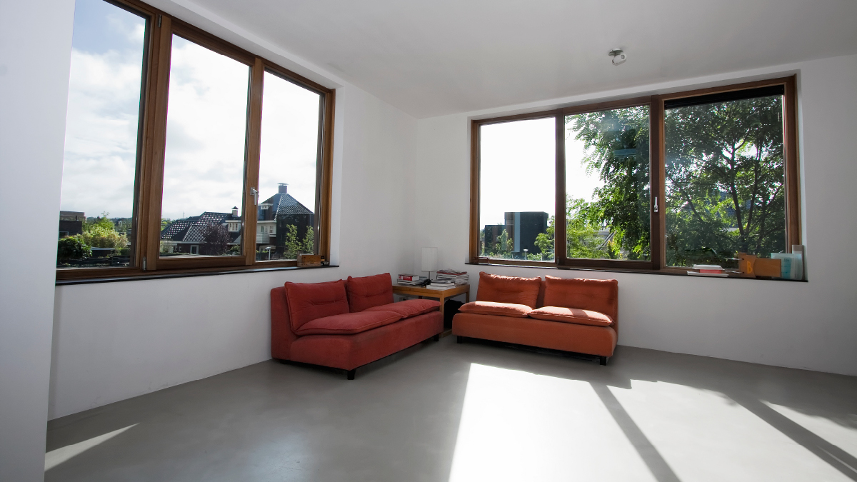 eee_project-dwg_michiel_de_wit_architect_5