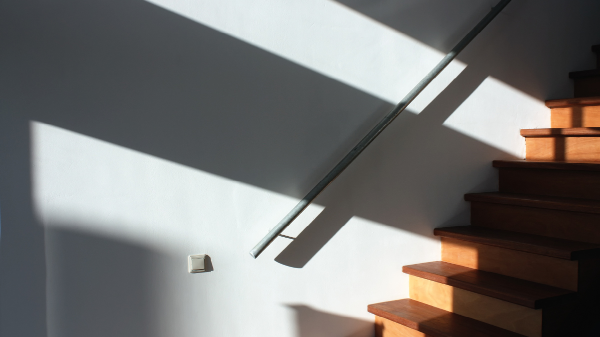 eee_project-dwg_michiel_de_wit_architect_6