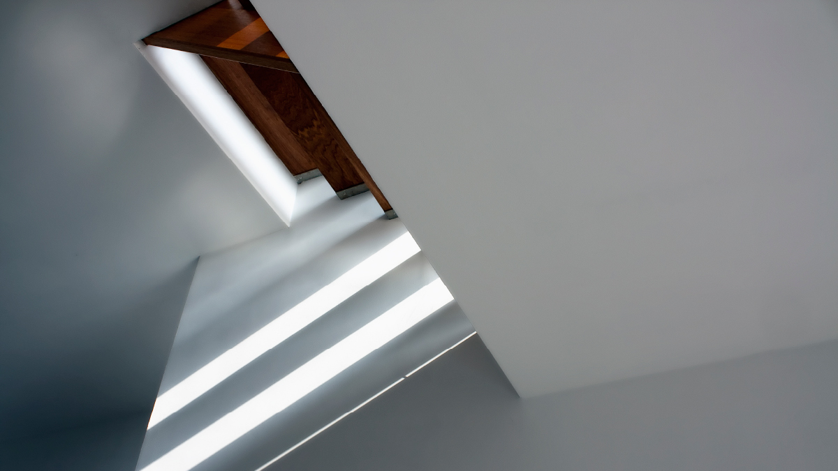 eee_project-dwg_michiel_de_wit_architect_7