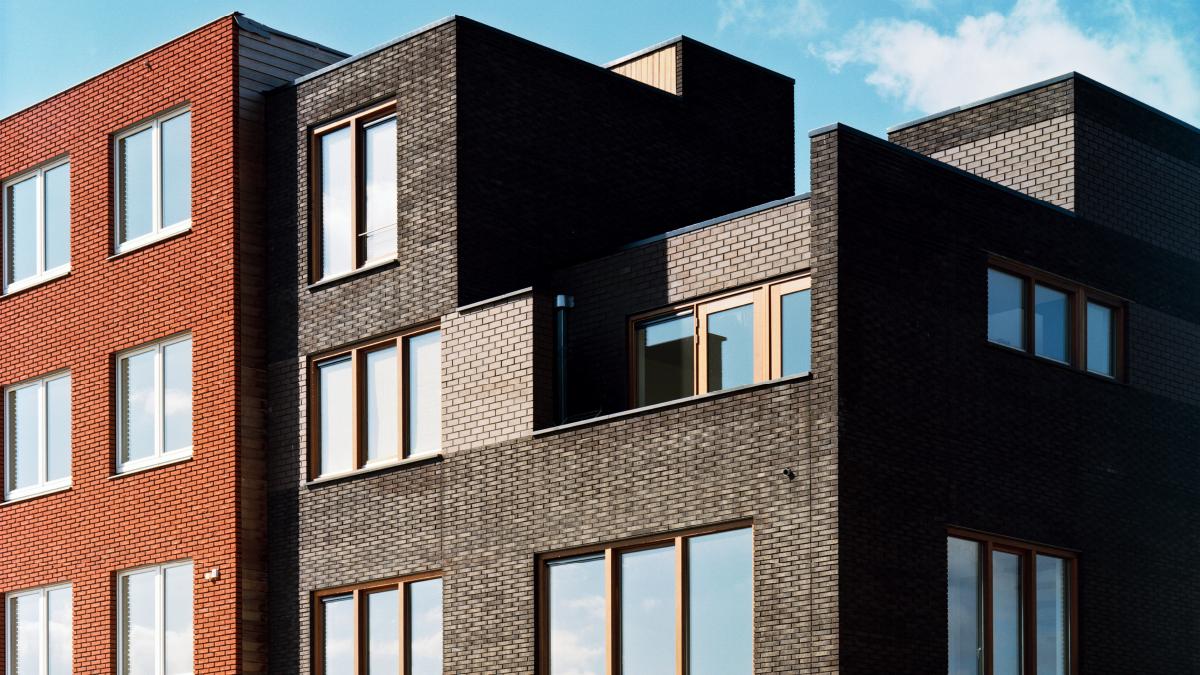 eee_project-dwg_michiel_de_wit_architect_8