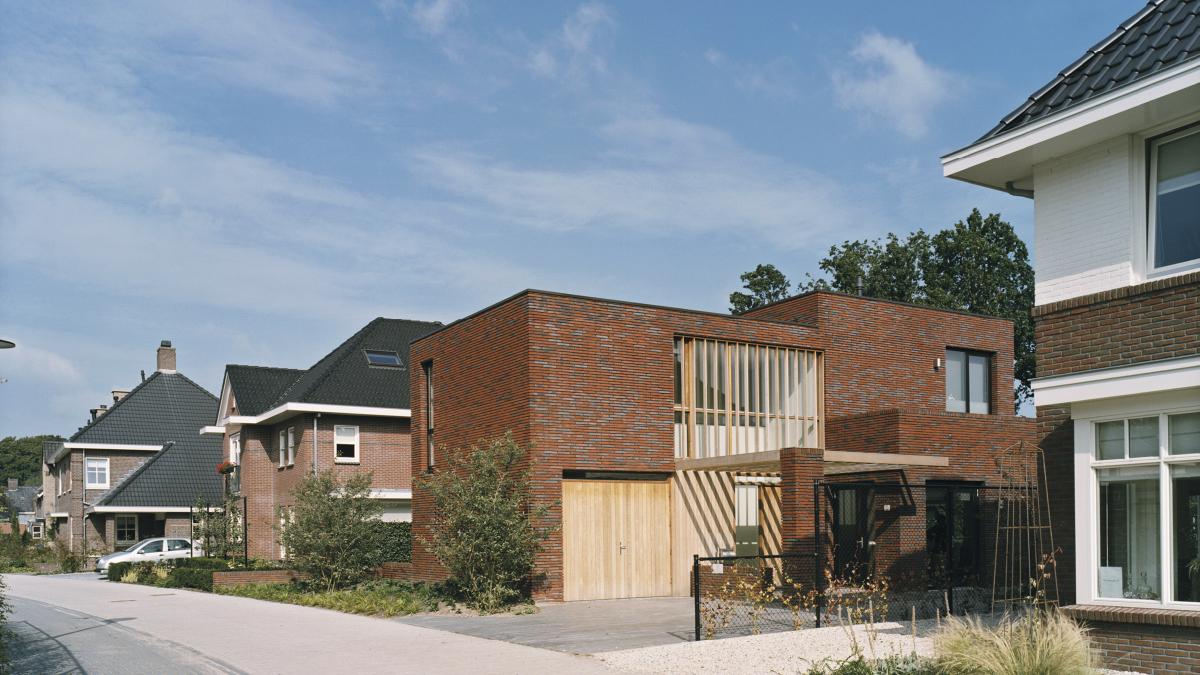 eng_project-dwg_michiel_de_wit_architect_1