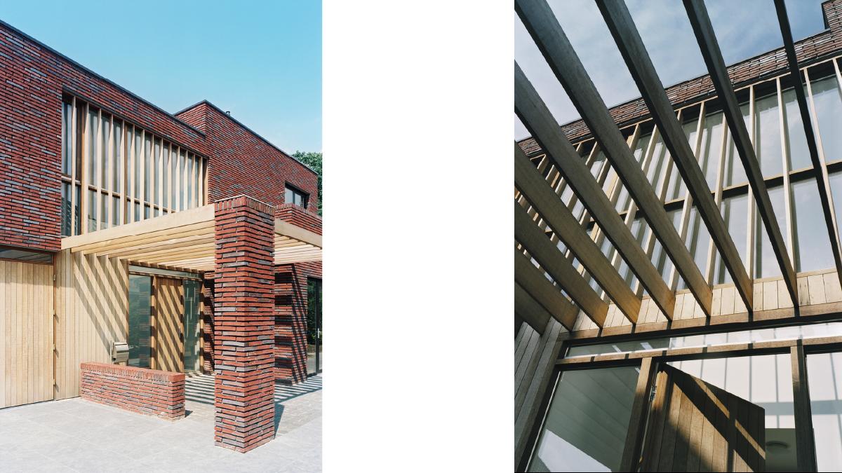 eng_project-dwg_michiel_de_wit_architect_2