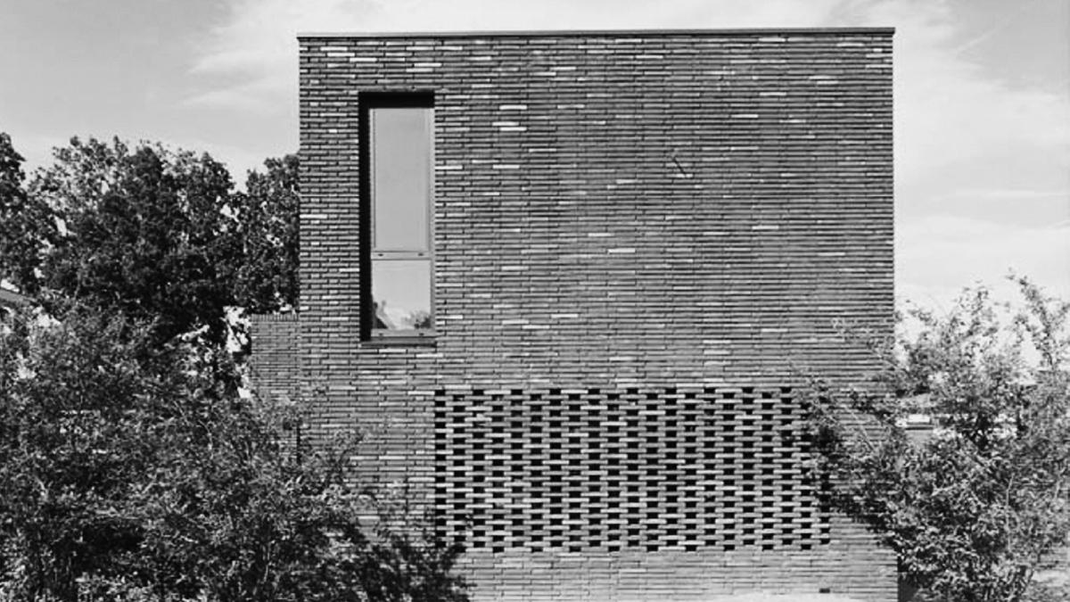 eng_project-dwg_michiel_de_wit_architect_4