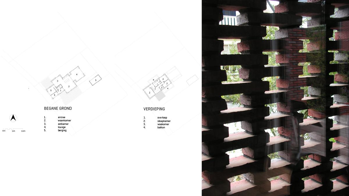 eng_project-dwg_michiel_de_wit_architect_5
