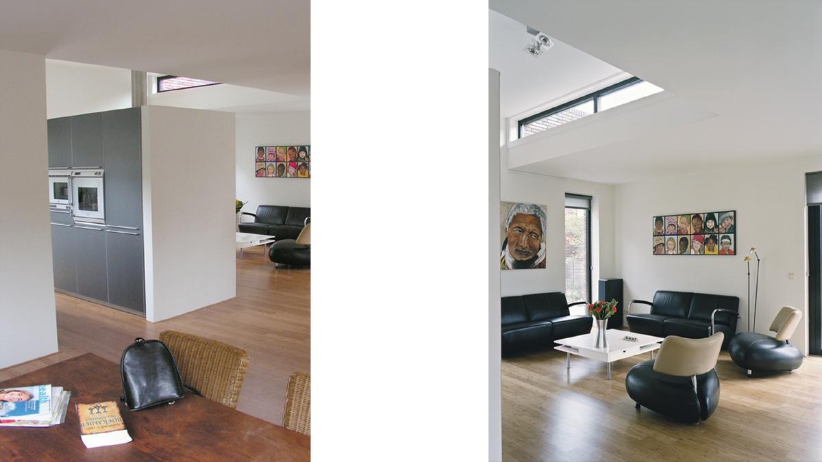 eng_project-dwg_michiel_de_wit_architect_6