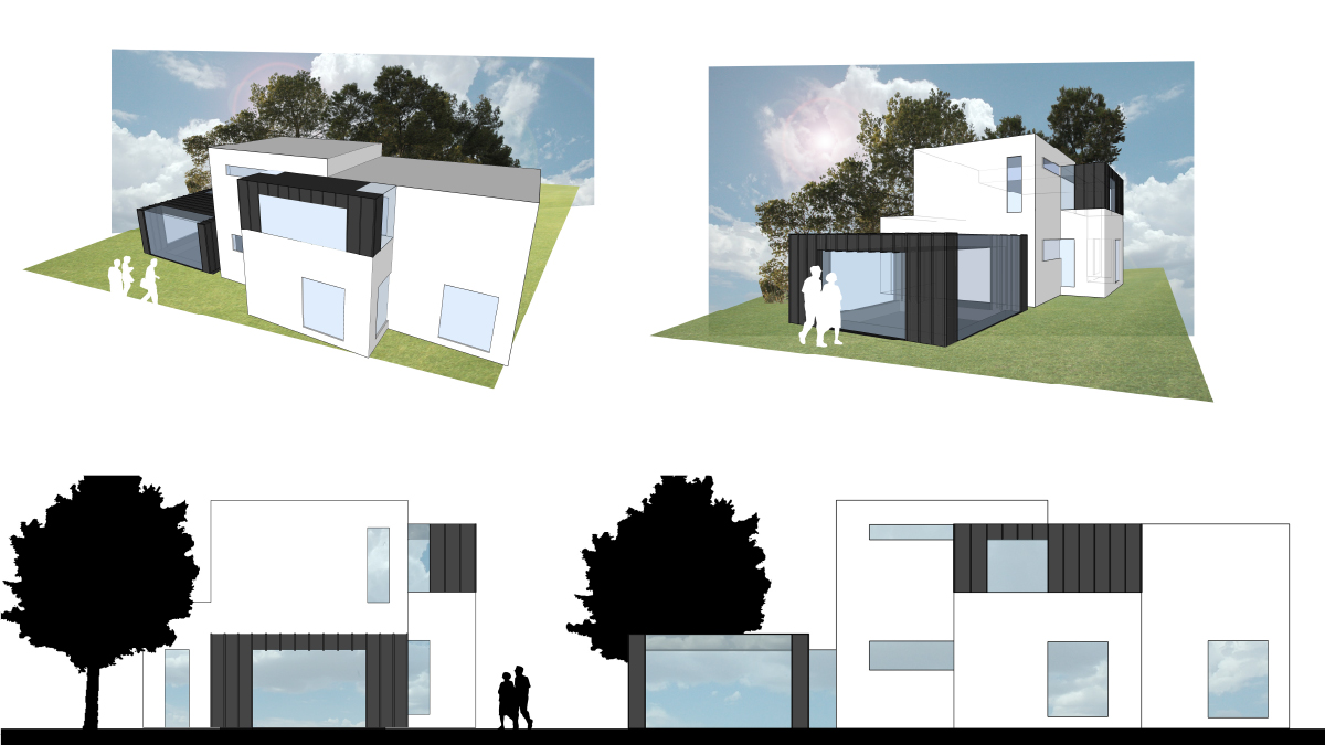 eng_project-dwg_michiel_de_wit_architect_7