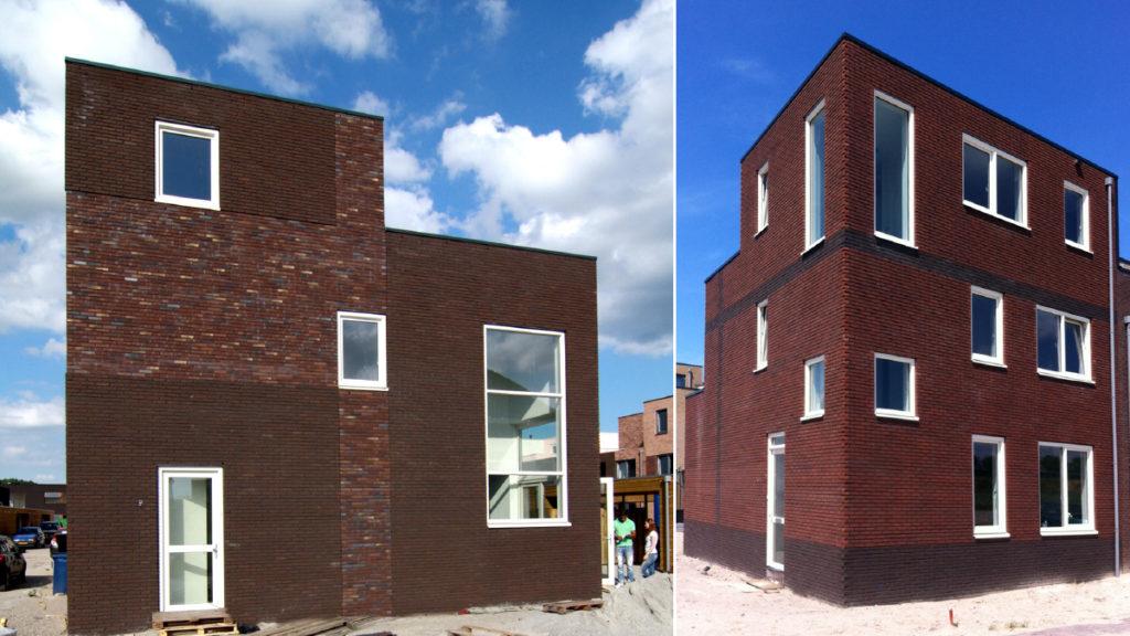 ibb_project-dwg_michiel_de_wit_architect_inbouwbetaalbaar5