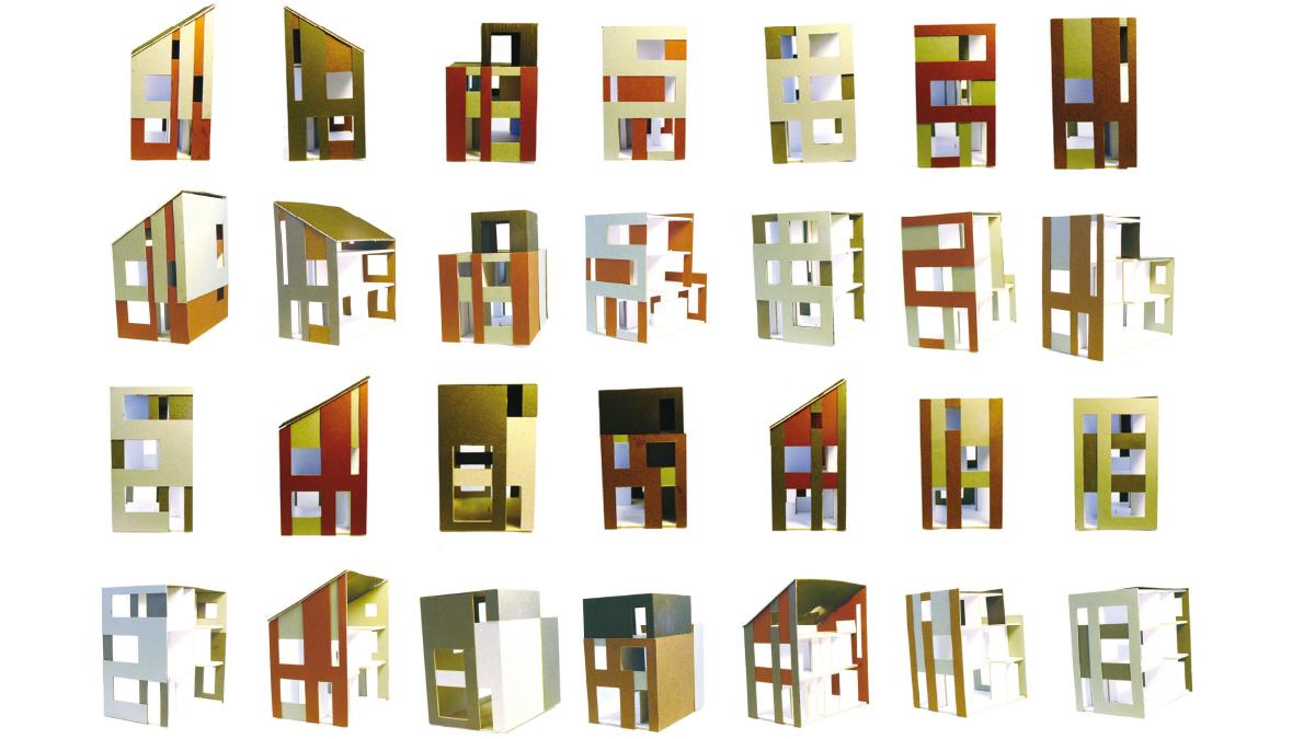 ibb_project-dwg_michiel_de_wit_architect_inbouwbetaalbaar_1