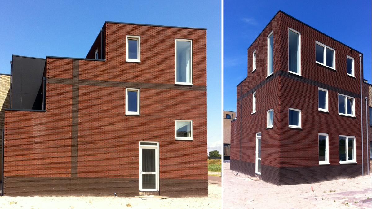ibb_project-dwg_michiel_de_wit_architect_inbouwbetaalbaar_2