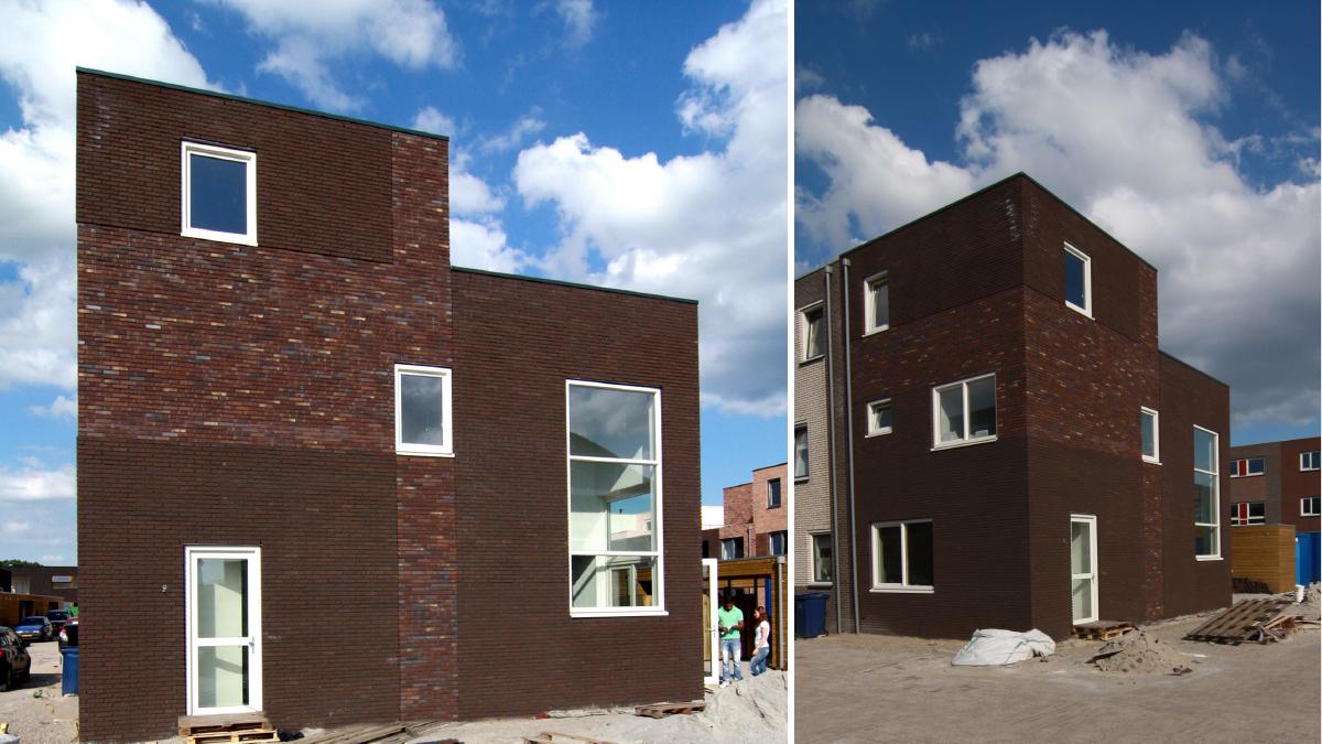 ibb_project-dwg_michiel_de_wit_architect_inbouwbetaalbaar_3