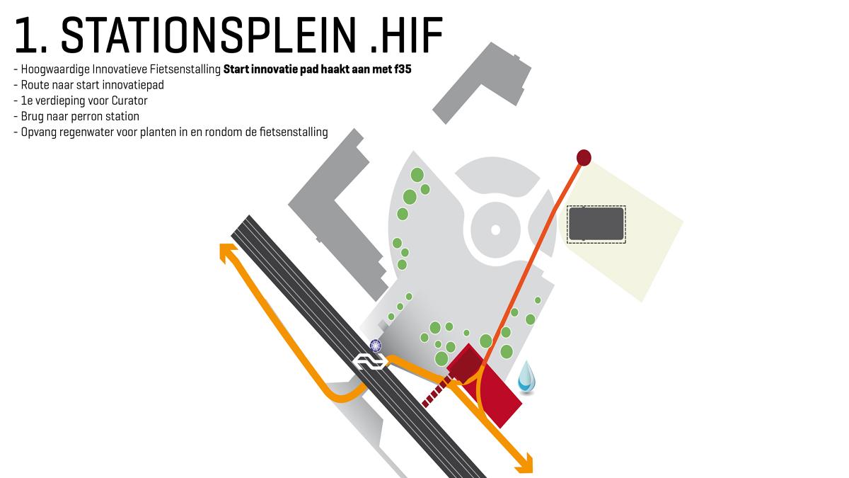 ipe_project-dwg_michiel_de_wit_architect_2