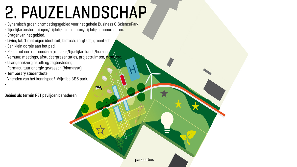 ipe_project-dwg_michiel_de_wit_architect_3