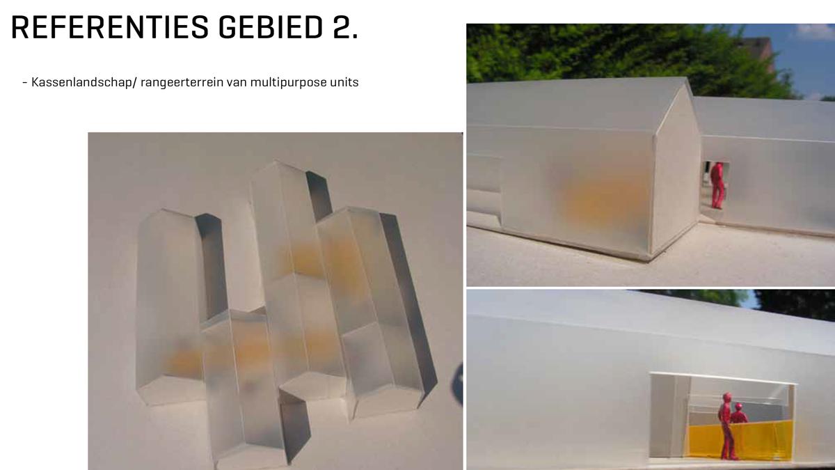 ipe_project-dwg_michiel_de_wit_architect_4