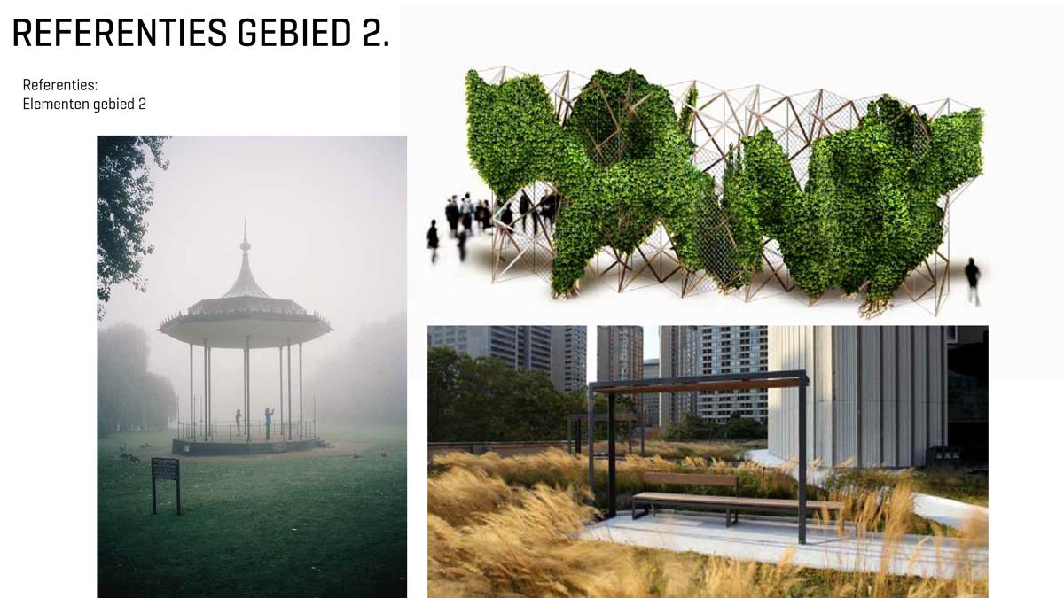 ipe_project-dwg_michiel_de_wit_architect_5