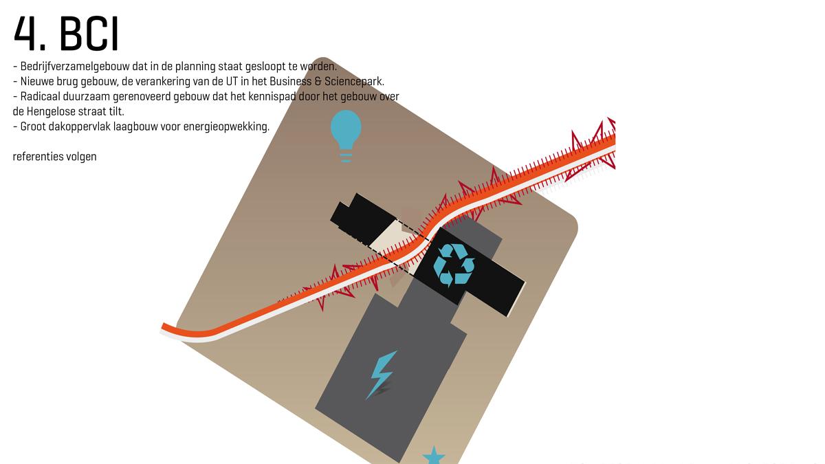 ipe_project-dwg_michiel_de_wit_architect_8