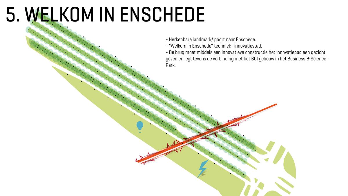 ipe_project-dwg_michiel_de_wit_architect_9