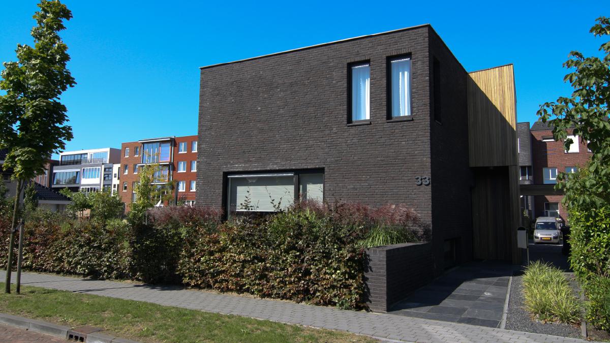 j-r_project-dwg_michiel_de_wit_architect_1